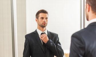 Venture Capital zur Finanzierung einer Unternehmensgründung