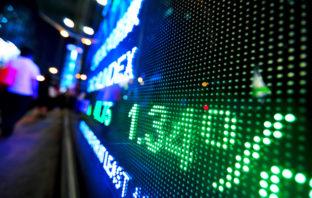 Chancen und Risiken der internationalen Geldanlage