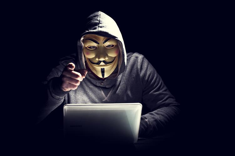 Wertvolle Tipps für sicheres Online Banking
