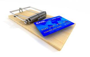 Tipps zur Aufnahme von Ratenkrediten
