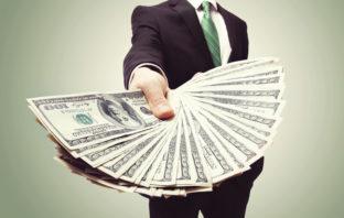 Achtung vor Betrug rund um das Bankkonto