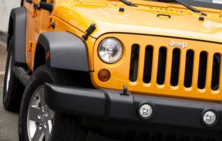 Finanztipps rund um das Thema Autokauf