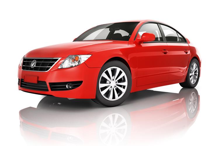 Autokauf per Kredit ist bei vielen Konsumenten beliebt