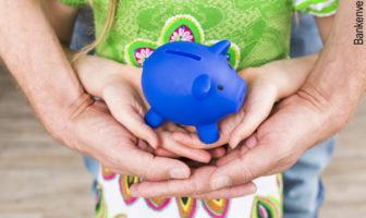 Mit überschaubarem Risiko mehr Rendite bei der Geldanlage