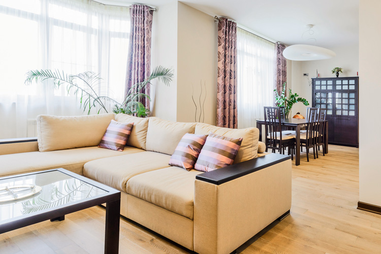 Tipps und Hinweise zum Erwerb einer Immobilie