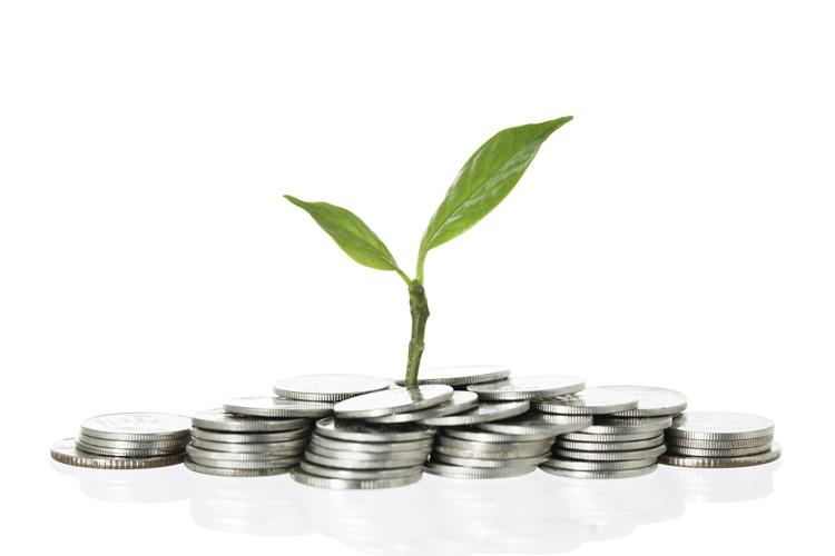 Geld und Vermögen mit gutem Gewissen nachhaltig anlegen