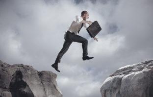 Risiken bei Geldanlagen im Ausland