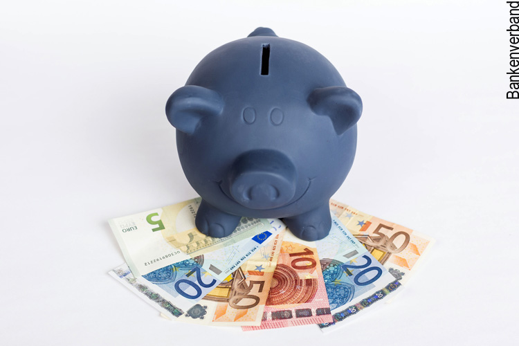 Einfache Tipps und Tricks zum Thema Sparen