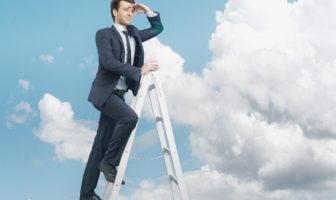Positive Zukunftschancen für Finanzberater