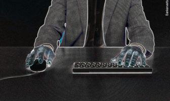 Tipps und Maßnahmen für mehr Internet-Sicherheit