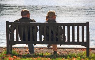 Altersvorsorge für einen sorgenfreien Ruhestand