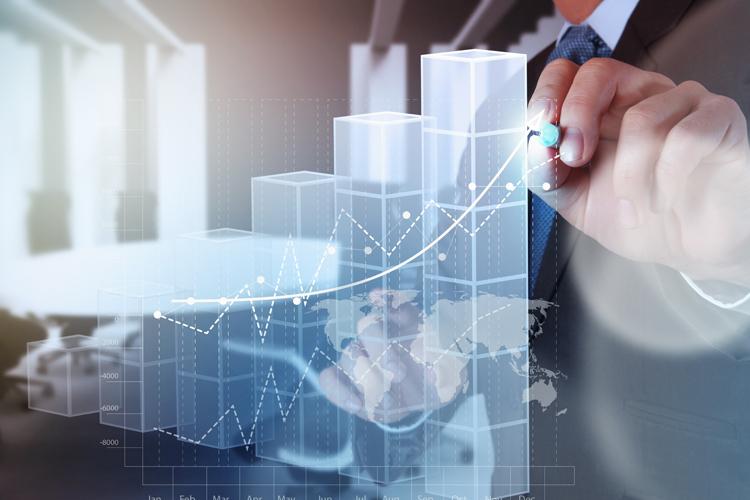 Einsatz von ERP-Systemen in KMUs