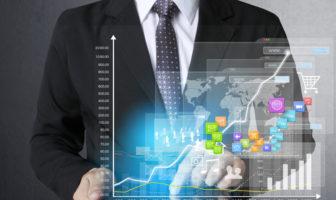 Girokonten für Geschäftskunden