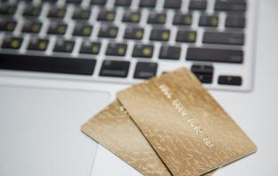 Vergleichsplattformen für Kredite