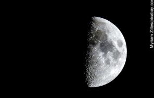 Erfolg der Geldanlage und Mondphasen