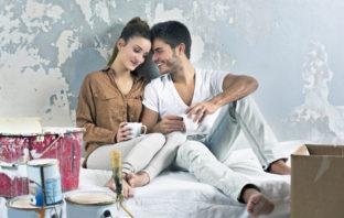 Heiraten kostet Geld, hat aber auch finanzielle Vorteile