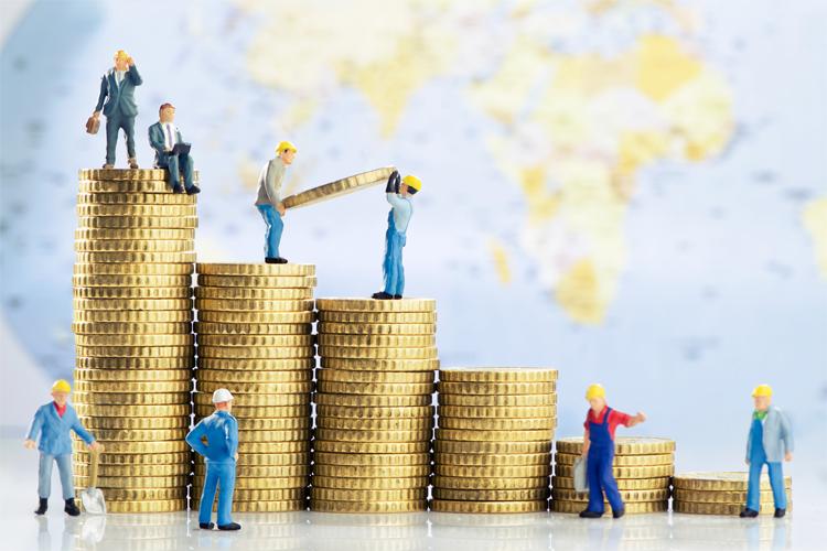 Wovon hängen Anleihenkurs ab?