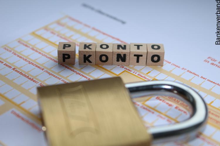 Gefahren durch Phishing erfolgreich vermeiden