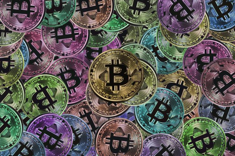Steht der Bitcoin vor einer Trendwende zu nachhaltigem Kursanstieg?