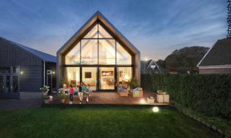 Tipps und Ratschläge für den Immobilienkauf