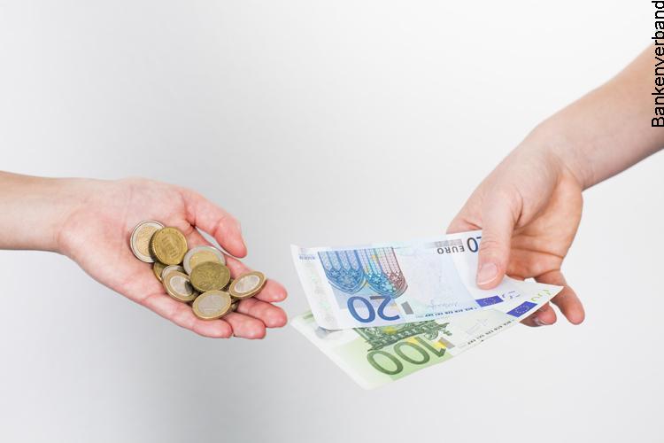 Bei der Aufnahme eines Kredites drohen viele Fallen
