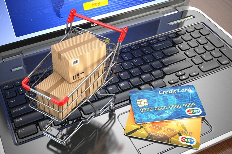 Tipps und Ratschläge für die Aufnahme eines Kredits