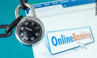 Bankkunden müssen beim Online Banking auf Sicherheit achten