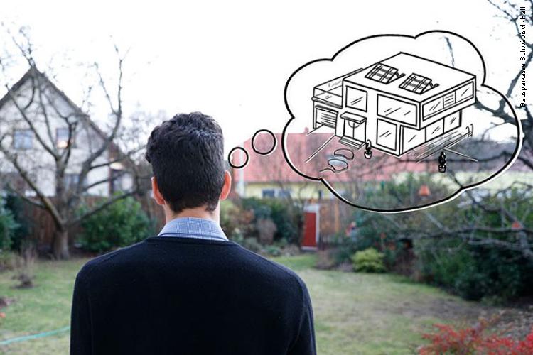 Wertvolle Tipps und Hinweise für den Immobilienkauf