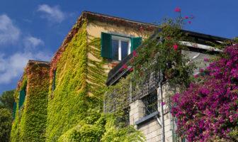 Der Weg zum eigenen Traumhaus