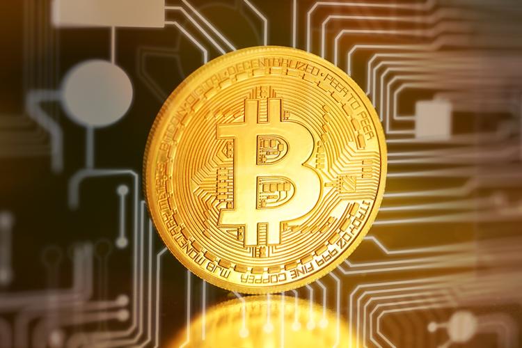 Fragen zu Steuern bei Bitcoin und anderen Kryptowährungen