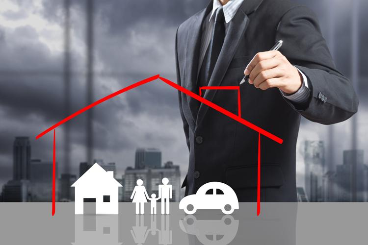 Wege zur perfekten Immobilienfinanzierung