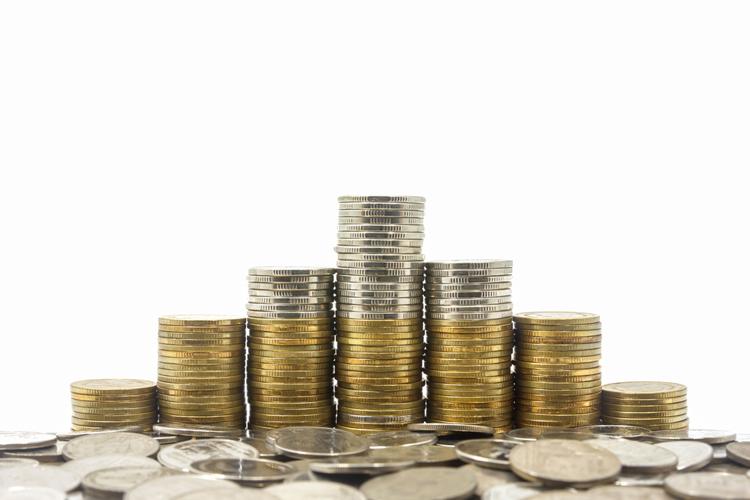 Tipps und Hinweise zur Aufnahme eines Ratenkredits