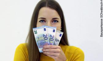 Berechnung von Krediten und Darlehen besser verstehen
