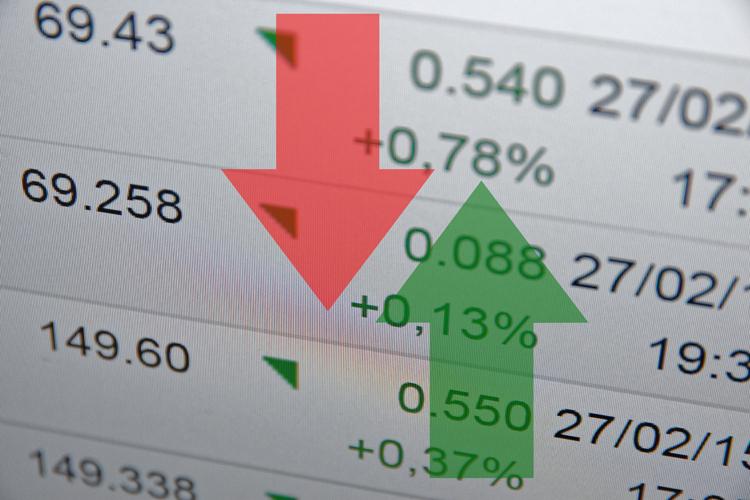 Worauf man bei einem Wertpapierdepot achten sollte