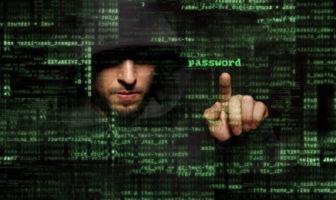 Internetbedrohungen und wie man sich vor ihnen schützt
