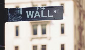 Börse: Wertpapiere an der Wallstreet kaufen