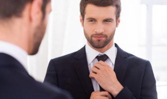 Die Finanzbranche bietet vielfältige berufliche Perspektiven