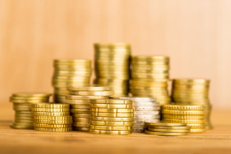 Steuern sind ein wichtiges Thema bei Wertpapieranlagen