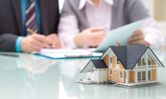 Das Traumhaus im Ausland finden und richtig finanzieren