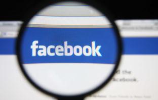 Facebook-Marketing für kleine und mittelständische Unternehmen