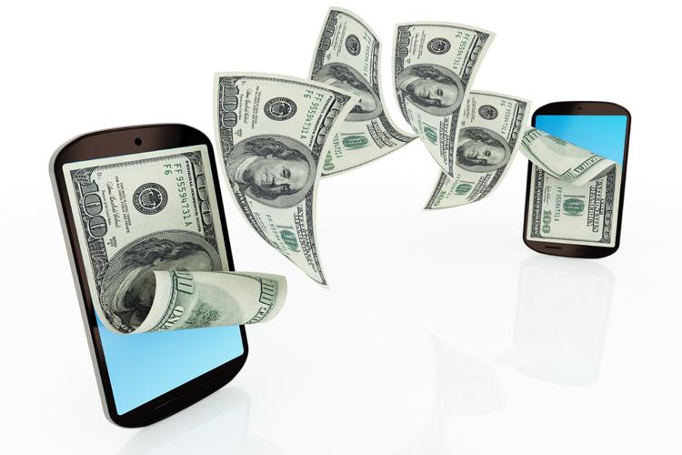 Peer-to-Peer-Kredite werden immer beliebter