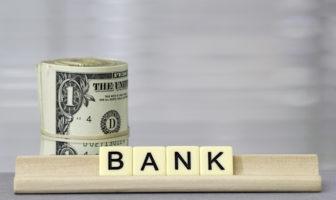 Wandel bei Banken und Sparkassen