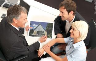 Fehler bei Immobilienfinanzierungen vermeiden