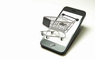 Einen eigenen Internet Shop aufmachen, geht einfacher als man denkt