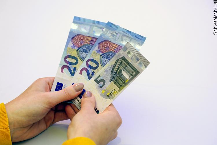 Unkenntnis über die Kosten von Finanzprodukten