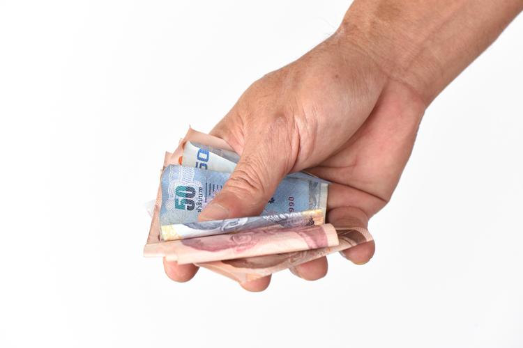 Überblick zur Umschuldung von Krediten
