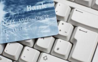 Überweisungen sind im Zahlungsverkehr selbstverständlich