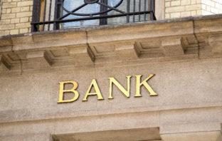 Banken befinden sich als Folge der Digitalisierung im Wandel