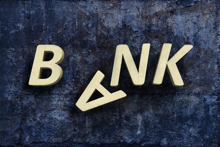 Bank- und Finanzbegriffe für Jedermann erklärt