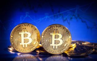 Worauf man beim Kauf von Bitcoin achten sollte